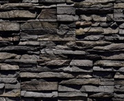 Stacked Stone - Black River