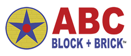 ABC Block + Brick: Serving Arkansas with the Quality Residential and Commercial Brick and Block